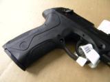 Beretta PX4 Storm Type F 9mm - 3 of 4