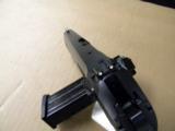 Beretta PX4 Storm Type F 9mm - 4 of 4