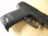 Heckler & Koch USP .40 S&W Compact - 3 of 4