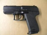 Heckler & Koch USP .40 S&W Compact - 2 of 4