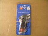 Kimber 1911 Magazines Compact (Tactical, Stainless & Blued) - 2 of 3