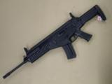 Beretta ARX160 .22LR Rifle - 1 of 4