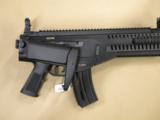 Beretta ARX160 .22LR Rifle - 3 of 4