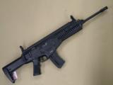 Beretta ARX160 .22LR Rifle - 2 of 4