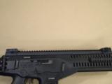 Beretta ARX160 .22LR Rifle - 4 of 4