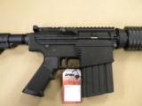 DPMS AR-10 .308 Win 7.62x51 Semi-Automatic Rifle - 4 of 5