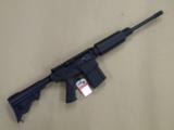 DPMS AR-10 .308 Win 7.62x51 Semi-Automatic Rifle - 1 of 5