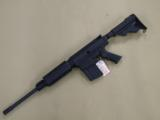 DPMS AR-10 .308 Win 7.62x51 Semi-Automatic Rifle - 2 of 5