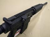DPMS AR-10 .308 Win 7.62x51 Semi-Automatic Rifle - 5 of 5