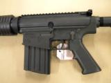 DPMS AR-10 .308 Win 7.62x51 Semi-Automatic Rifle - 3 of 5
