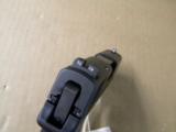 Sig Sauer P290 Liberty Edition 9mm - 4 of 4