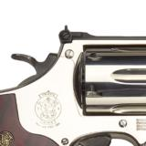 Smith & Wesson Model 29 4