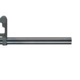 Smith & Wesson M&P15 MA & NJ Compliant AR-15 5.56 NATO .223 Rem. - 5 of 5