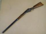 Marlin Model 1893 .30-30 Win (1899 Manufactured) - 2 of 6