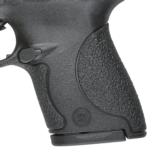 Smith & Wesson M&P SHIELD™ 9mm MA Compliant - 5 of 5