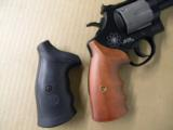Smith & Wesson Model 329PD AirLite 6 Shot .44 Magnum - 3 of 5