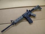 Bushmaster MOE Foliage Green AR-15 5.56/.223 - 1 of 5