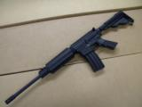 DPMS Panther Sportical AR-15 .223/5.56 - 1 of 5