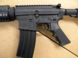 DPMS Panther Sportical AR-15 .223/5.56 - 4 of 5