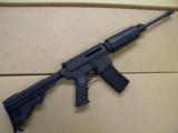 DPMS Panther Sportical AR-15 .223/5.56 - 2 of 5