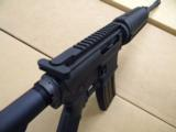 DPMS Panther Sportical AR-15 .223/5.56 - 5 of 5