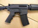 DPMS Panther Sportical AR-15 .223/5.56 - 3 of 5