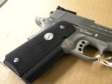 Colt Gold Cup Trophy Stainless 1911 .45 ACP - 3 of 5