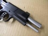 Colt LightWeight Government Model Blued 1911 45 ACP 01880XSE - 5 of 5