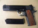 Colt LightWeight Government Model Blued 1911 45 ACP 01880XSE - 2 of 5