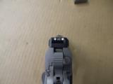Colt Lightweight Defender Micro 1911 .45 ACP - 5 of 5