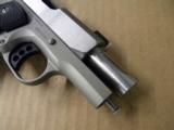Colt Lightweight Defender Micro 1911 .45 ACP - 4 of 5