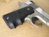 Colt Lightweight Defender Micro 1911 .45 ACP - 3 of 5