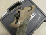 Sig Sauer P229 Scorpion 9mm - 8 of 8