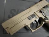 Sig Sauer P229 Scorpion 9mm - 5 of 8