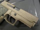 Sig Sauer P229 Scorpion 9mm - 6 of 8