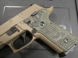 Sig Sauer P229 Scorpion 9mm - 4 of 8