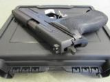 Sig Sauer P226R Nitron with Night Sights 9mm E26R-9-BSS - 4 of 7
