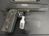 Kimber Tactical Custom II 1911 .45 ACP 3200137 - 1 of 10