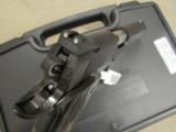 Kimber Tactical Custom II 1911 .45 ACP 3200137 - 10 of 10