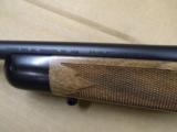 Kimber 84L Classic Select .25.06 Rem. - 5 of 5