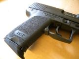 Heckler & Koch USP Compact Tactical .45ACP - 3 of 4