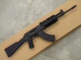 M&M LLC M10-762 7.62x39 AK-47 - 1 of 5