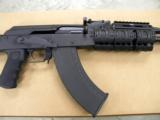 M&M LLC M10-762 7.62x39 AK-47 - 4 of 5