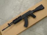 M&M LLC M10-762 7.62x39 AK-47 - 2 of 5
