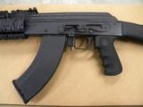 M&M LLC M10-762 7.62x39 AK-47 - 3 of 5
