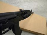 M&M LLC M10-762 7.62x39 AK-47 - 5 of 5