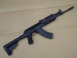 M&M LLC M10-762K 7.62x39 AK-47 Adjustable Stock - 1 of 5