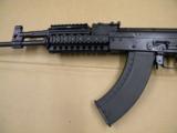 M&M LLC M10-762K 7.62x39 AK-47 Adjustable Stock - 3 of 5