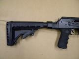 M&M LLC M10-762K 7.62x39 AK-47 Adjustable Stock - 4 of 5