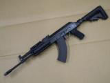M&M LLC M10-762K 7.62x39 AK-47 Adjustable Stock - 2 of 5